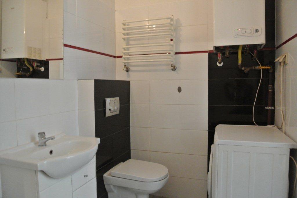Mieszkanie czteropokojowe  na wynajem Kielce, Centrum  65m2 Foto 10