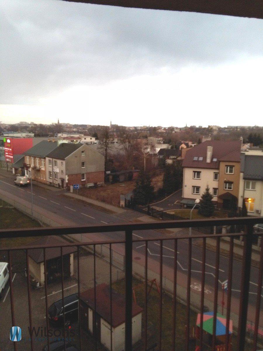 Mieszkanie dwupokojowe na sprzedaż Radom, Zamłynie, Główna  85m2 Foto 11