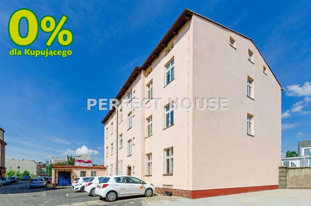 Lokal użytkowy na sprzedaż Poznań, Łazarz, Głogowska  8666m2 Foto 8