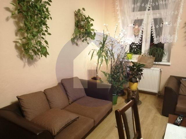 Mieszkanie dwupokojowe na sprzedaż Nowa Ruda  70m2 Foto 1