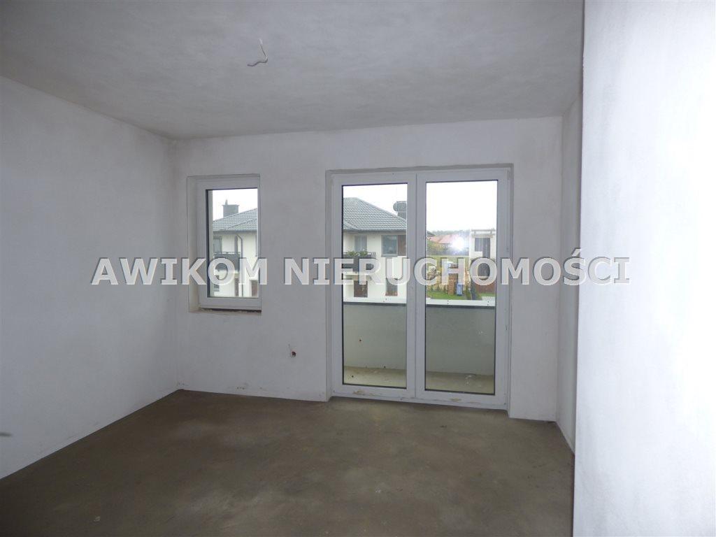 Dom na sprzedaż Książenice  144m2 Foto 4