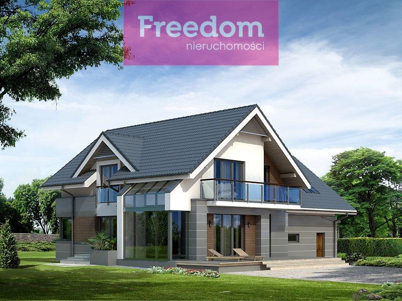 Dom na sprzedaż Iława  348m2 Foto 4