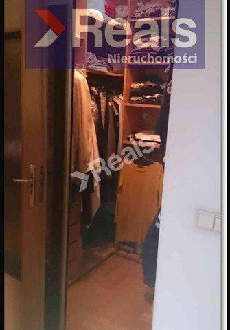 Mieszkanie czteropokojowe  na sprzedaż Warszawa, Mokotów, Sielce, Jana III Sobieskiego  135m2 Foto 8