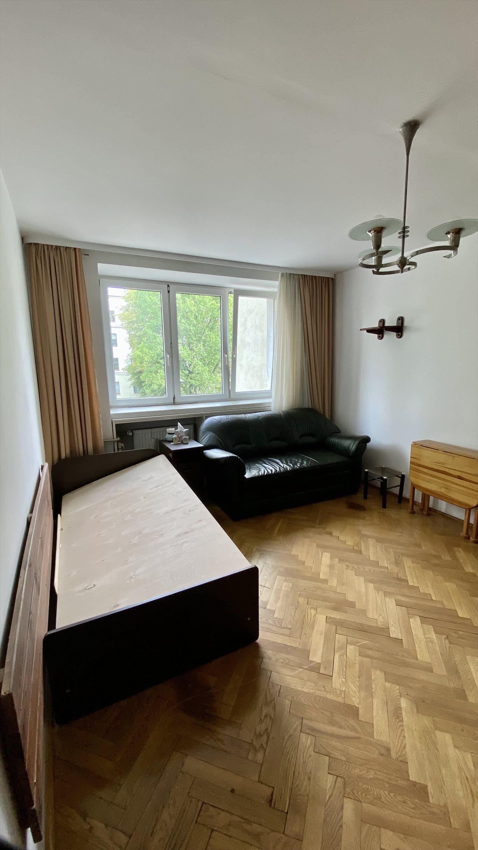 Mieszkanie czteropokojowe  na sprzedaż Warszawa, Ochota, Szczęśliwice, Dunajecka 15  67m2 Foto 19