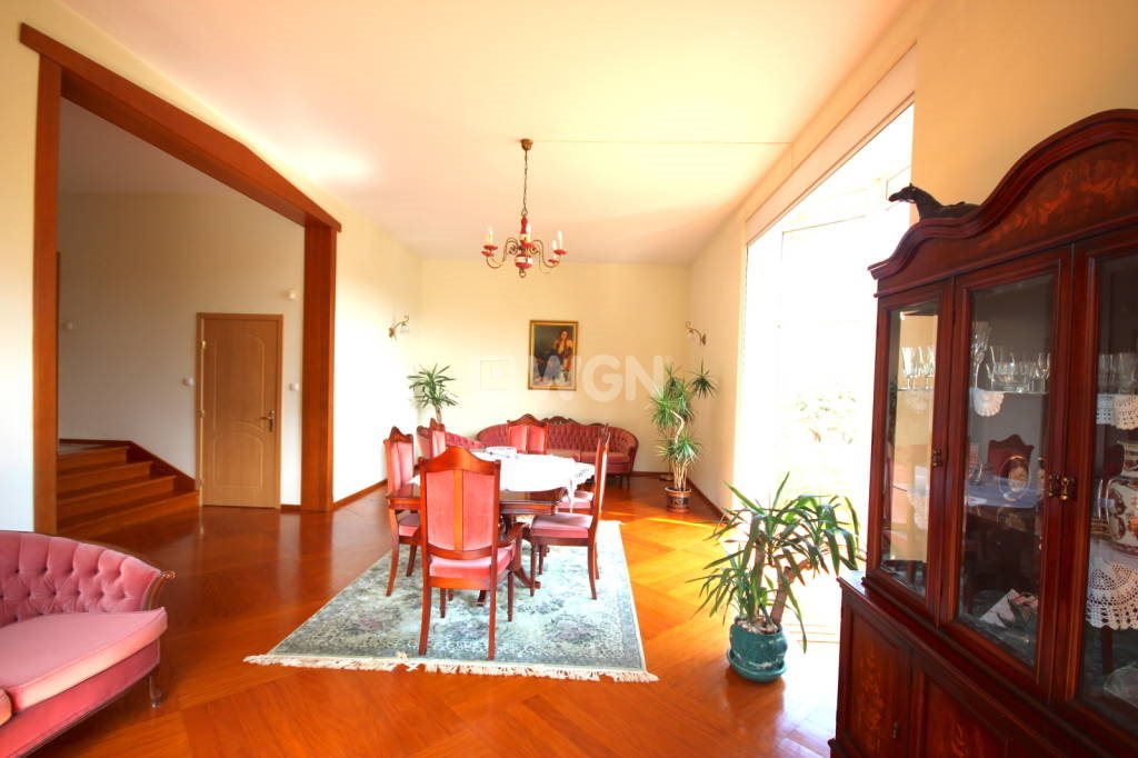 Dom na wynajem Szczecin, Warszewo, warszewo  360m2 Foto 1
