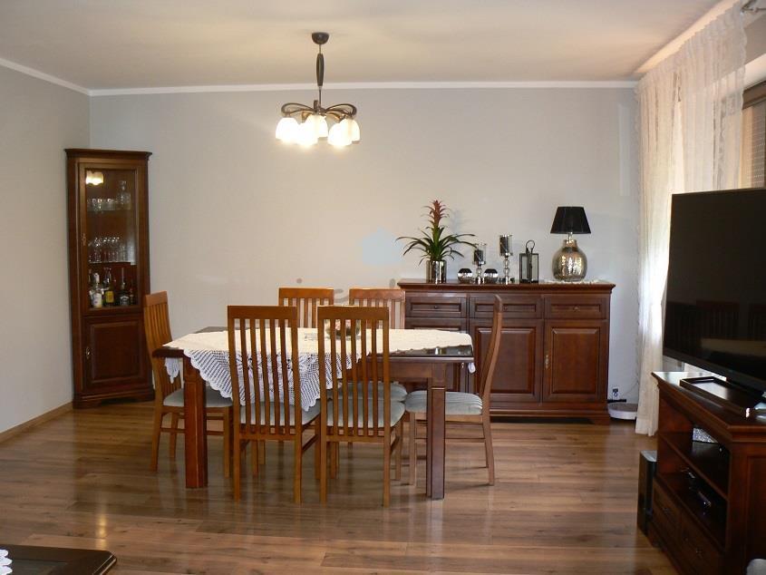 Dom na sprzedaż Niechanowo, Cielimowo, Jesionowa  261m2 Foto 6