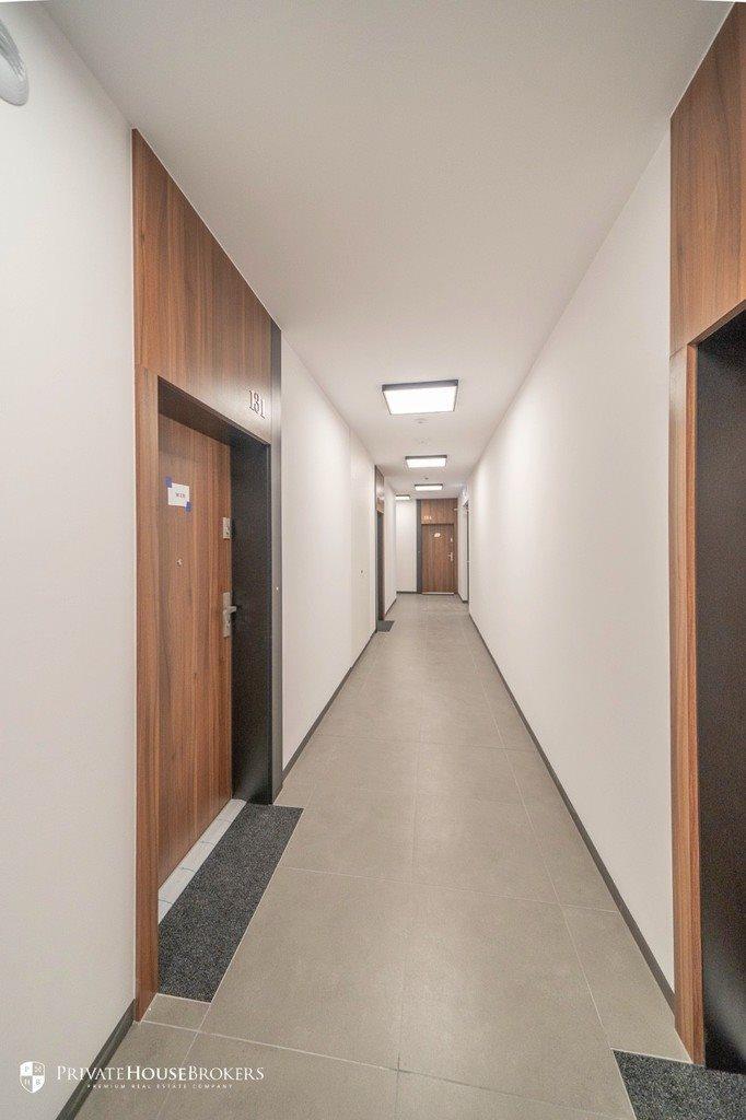 Mieszkanie dwupokojowe na sprzedaż Kraków, Rakowice, Rakowice, Rakowicka  33m2 Foto 9