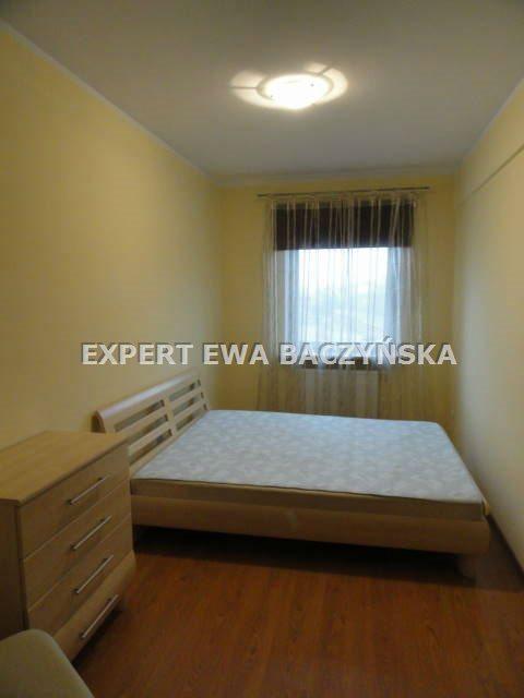 Mieszkanie dwupokojowe na wynajem Częstochowa, Śródmieście  47m2 Foto 3