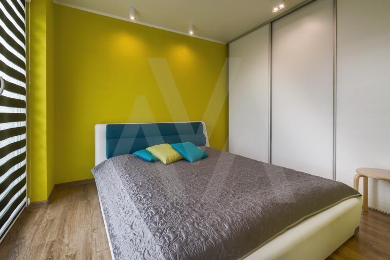 Mieszkanie trzypokojowe na sprzedaż Gdynia, Chwarzno   Wiczlino, ZARUSKIEGO MARIUSZA GEN.  75m2 Foto 5