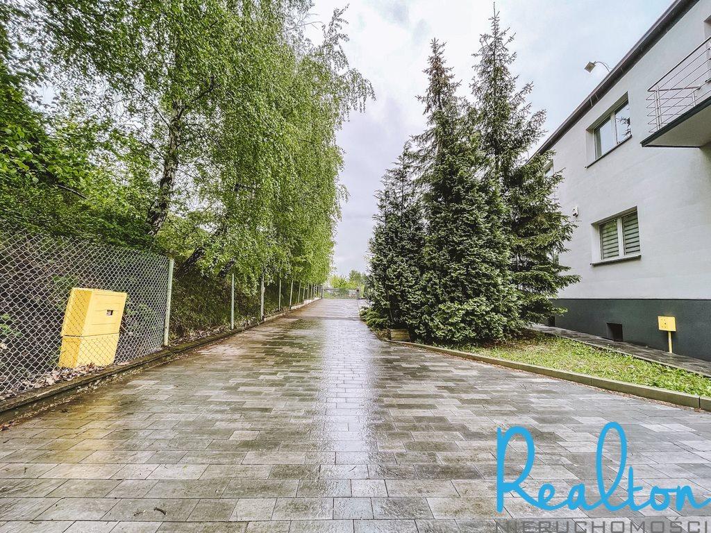 Lokal użytkowy na wynajem Sosnowiec, Centrum  320m2 Foto 2
