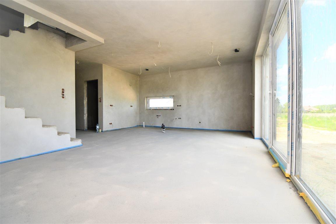 Dom na sprzedaż Pólko  130m2 Foto 5