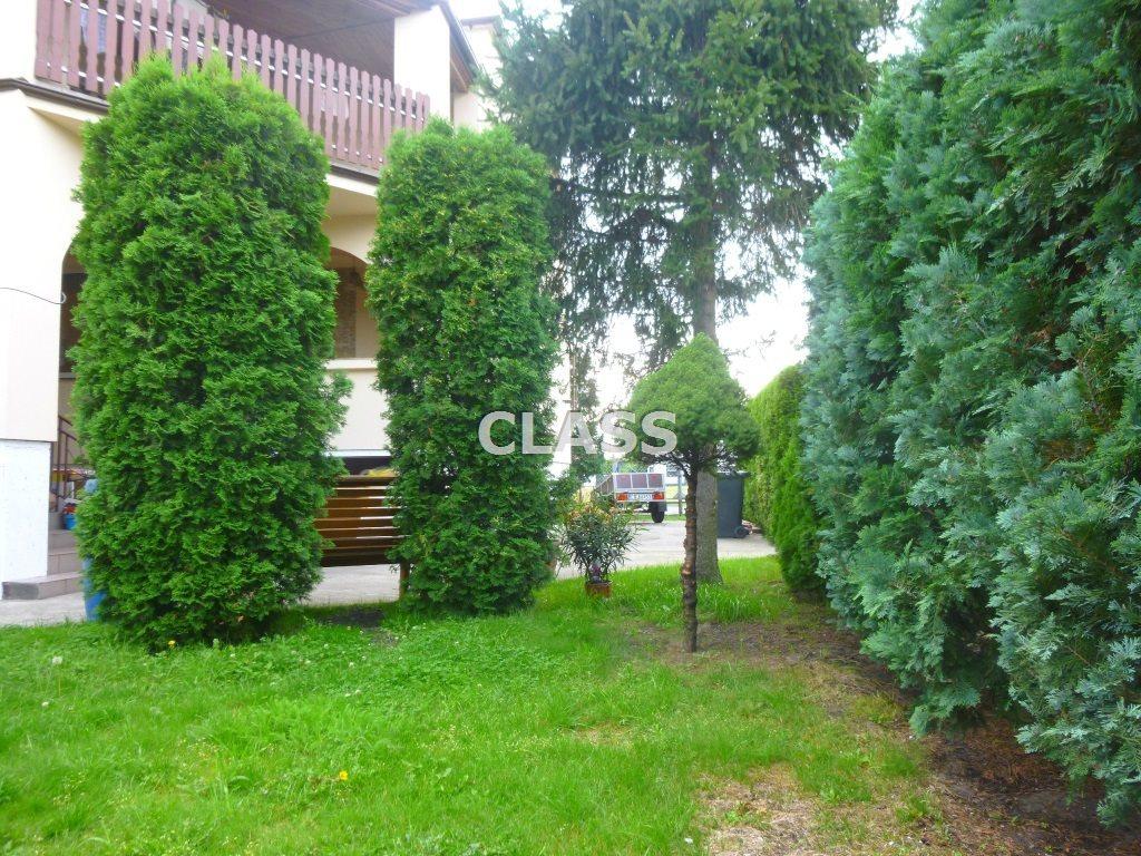 Dom na sprzedaż Bydgoszcz, Osowa Góra  390m2 Foto 1