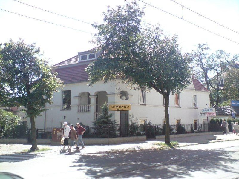 Dom na sprzedaż Poznań, Wilda, 28 Czerwca 1956r.  461m2 Foto 10