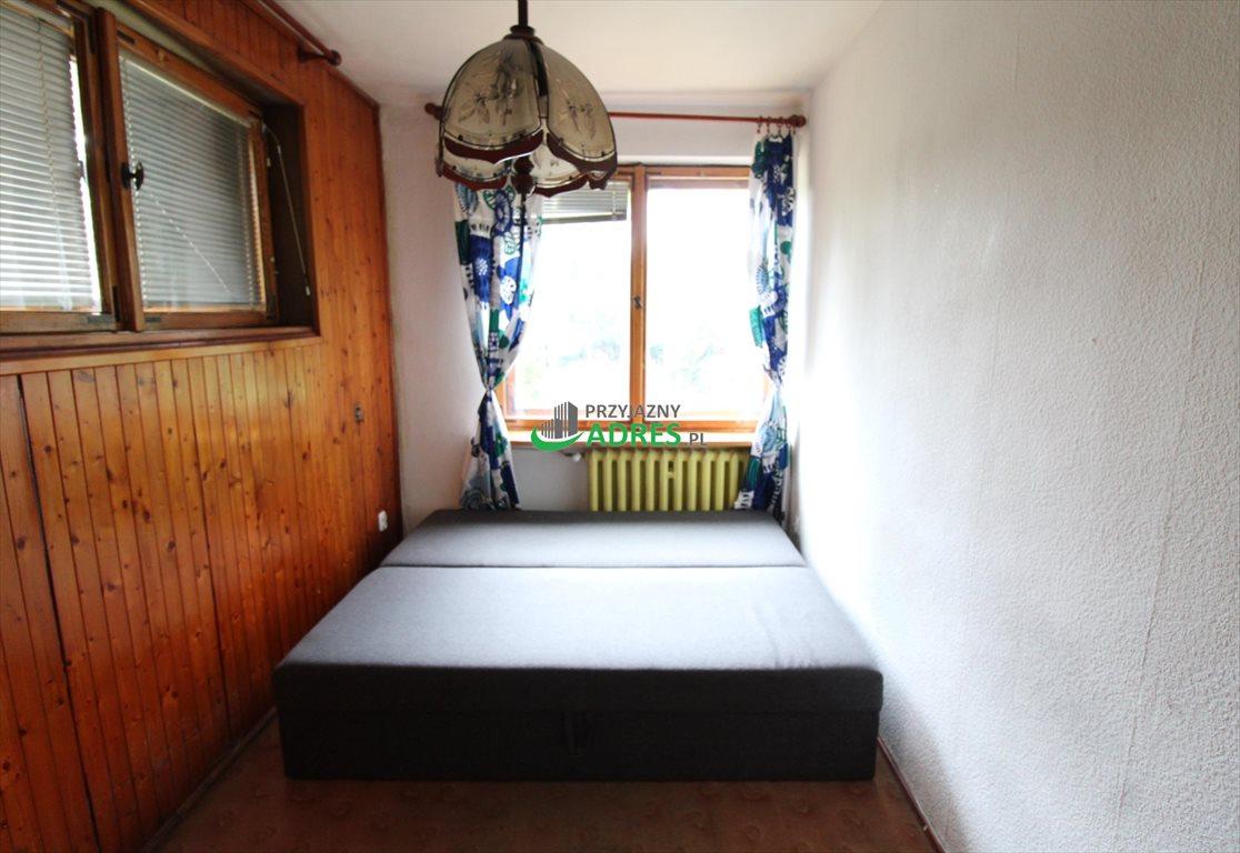 Dom na sprzedaż Wrocław, Leona Petrażyckiego  210m2 Foto 5