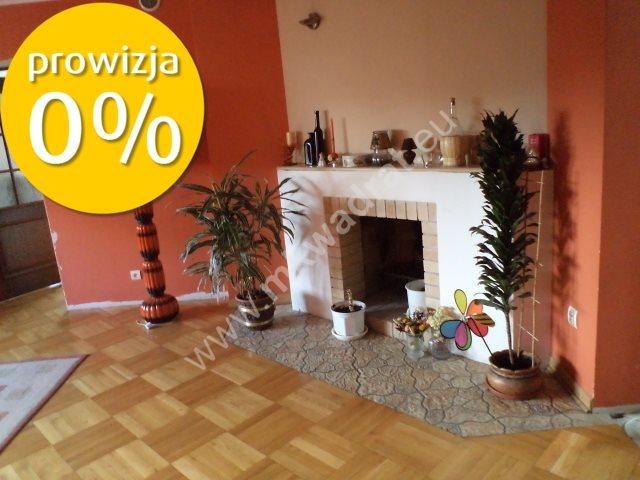 Dom na sprzedaż Stare Kozłowice  220m2 Foto 6