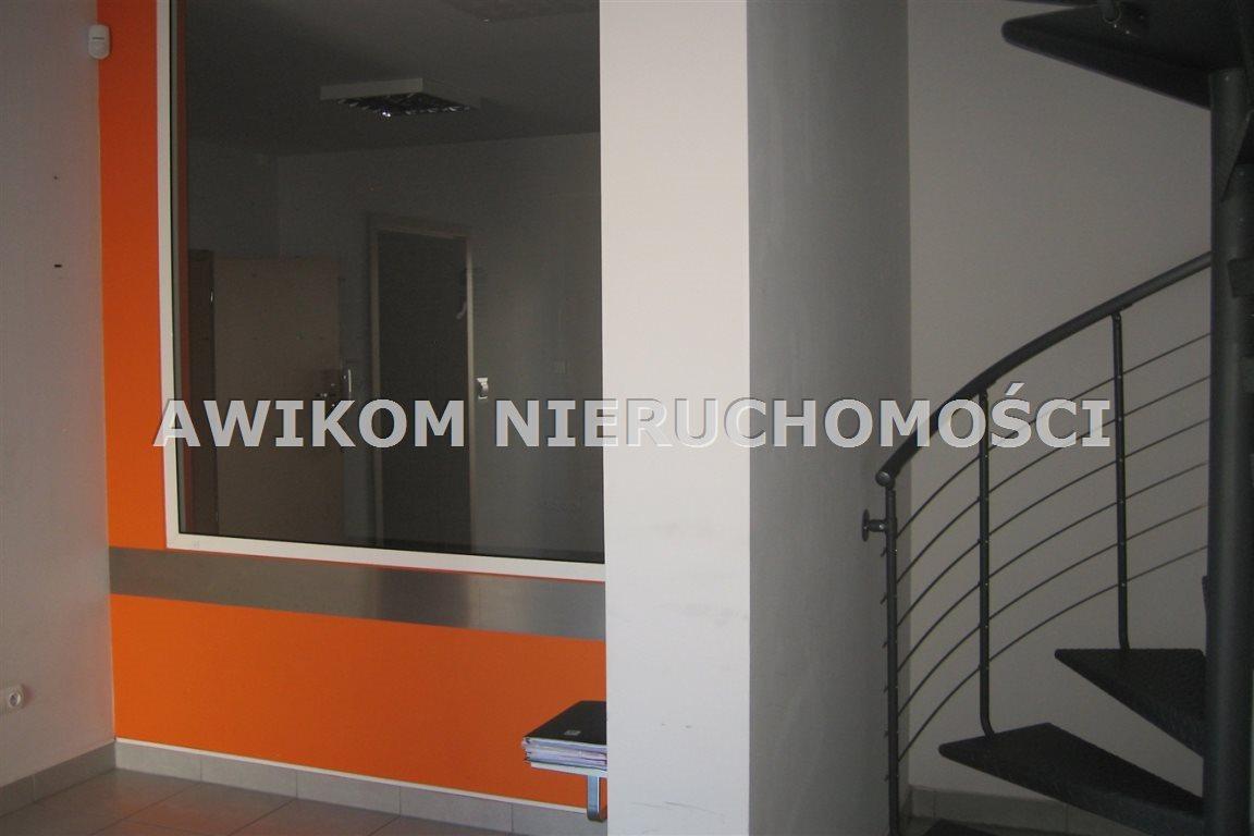 Lokal użytkowy na sprzedaż Żyrardów, Korytów  354m2 Foto 4