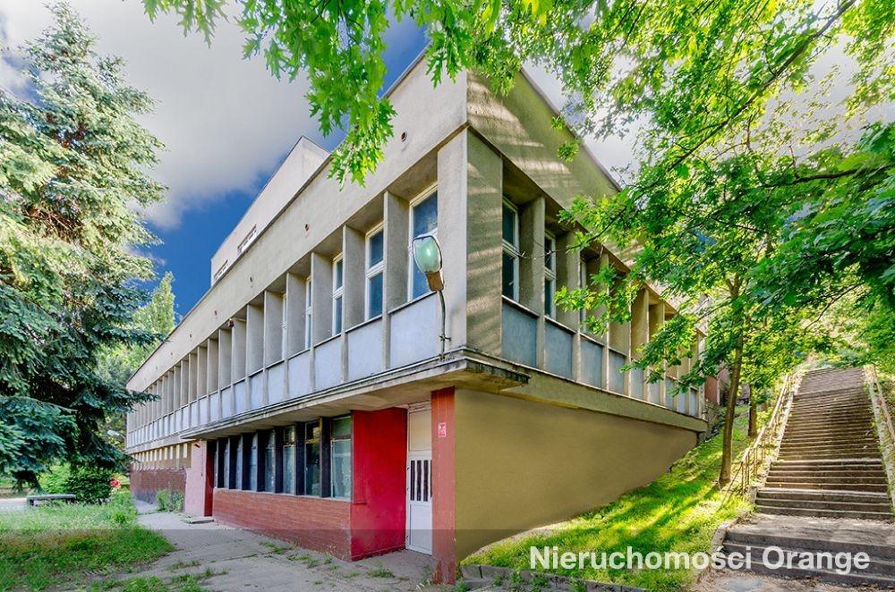 Lokal użytkowy na sprzedaż Gorzów Wielkopolski  2083m2 Foto 6
