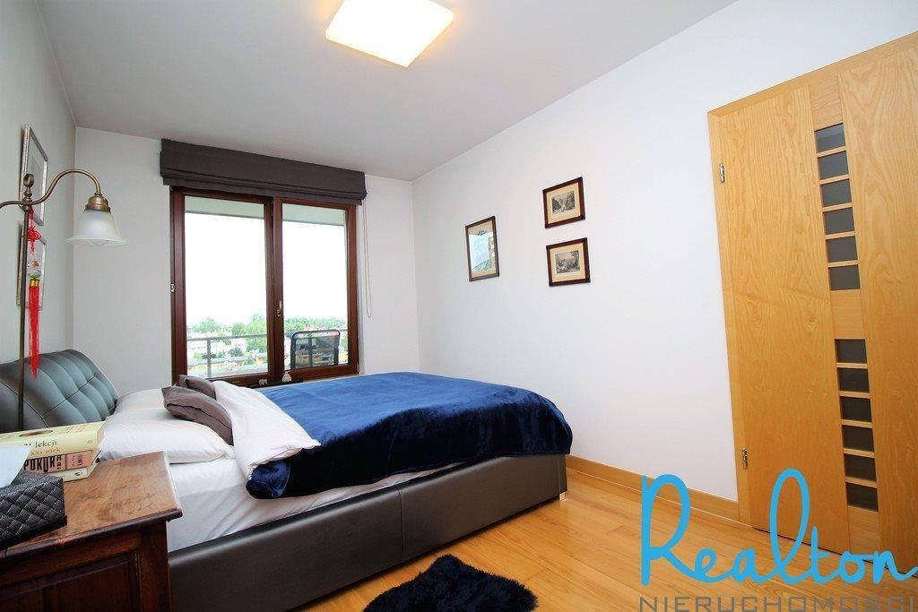 Mieszkanie dwupokojowe na sprzedaż Katowice, Piotrowice, Bażantów  73m2 Foto 6