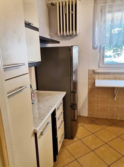 Mieszkanie dwupokojowe na sprzedaż Grudziądz  48m2 Foto 5