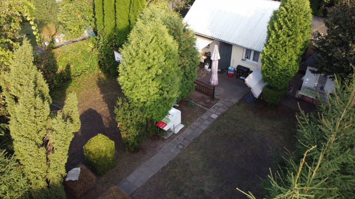 Działka rekreacyjna na sprzedaż Bydgoszcz  295m2 Foto 2