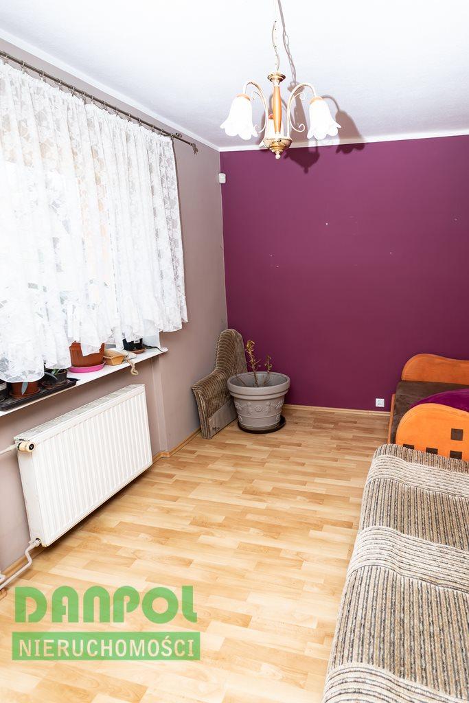Dom na sprzedaż Szczecin, Gumieńce  300m2 Foto 10
