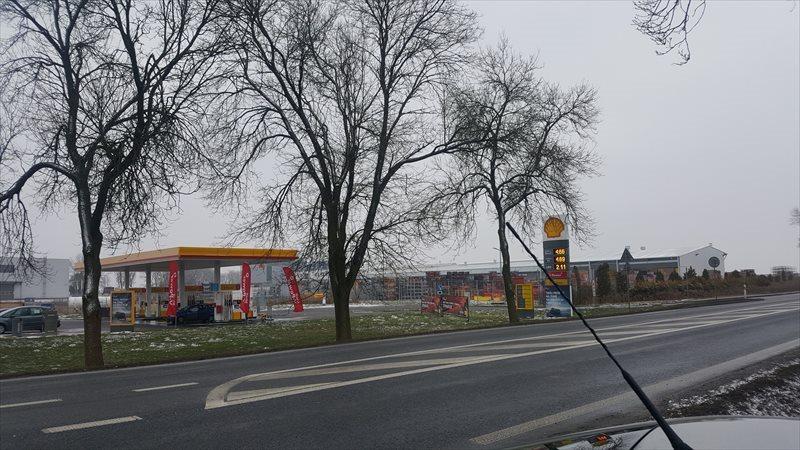 Działka komercyjna na sprzedaż Michałówek  21000m2 Foto 4