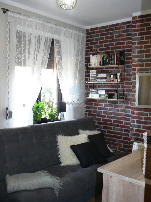 Dom na sprzedaż Niechanowo, Cielimowo, Jesionowa  261m2 Foto 10