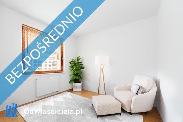 Mieszkanie trzypokojowe na sprzedaż Gdynia, Chwarzno-Wiczlino, Niemena 5  68m2 Foto 2