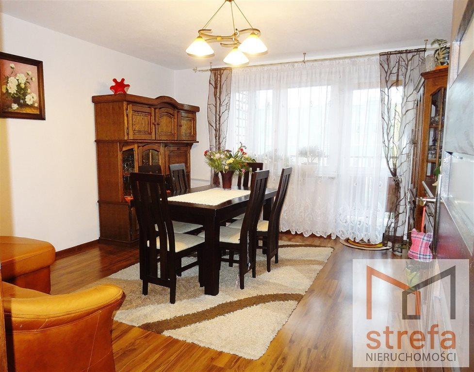 Mieszkanie dwupokojowe na sprzedaż Lublin, Kalinowszczyzna  50m2 Foto 10