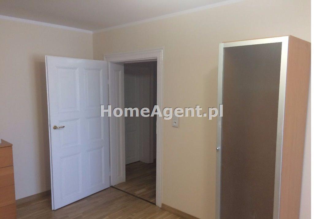 Mieszkanie trzypokojowe na wynajem Gliwcie, Centrum  100m2 Foto 9
