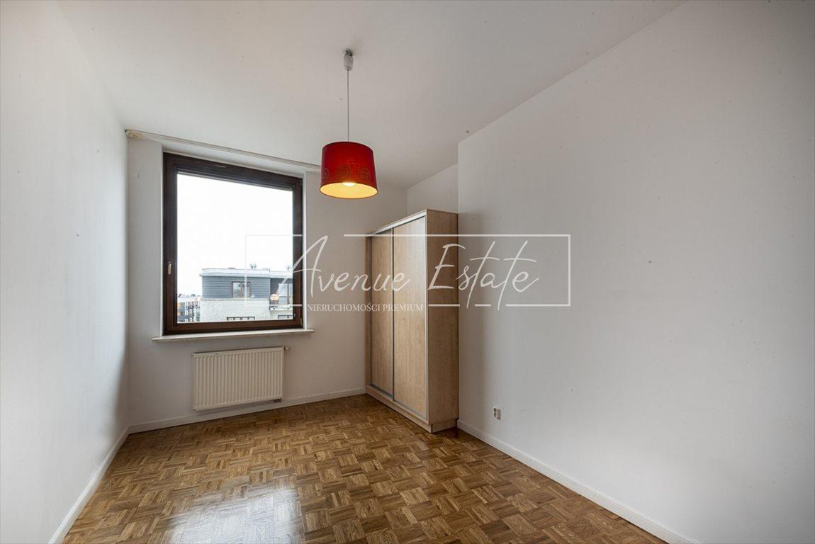 Mieszkanie na sprzedaż Warszawa, Wilanów  145m2 Foto 11