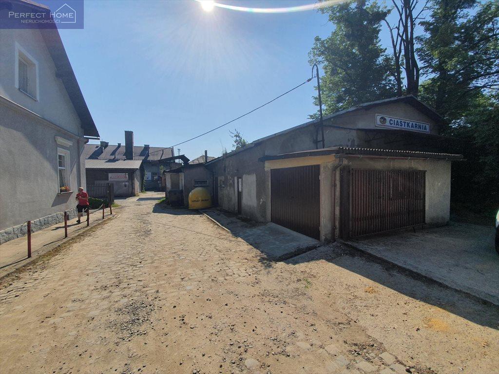 Garaż na sprzedaż Skoczów  18m2 Foto 2