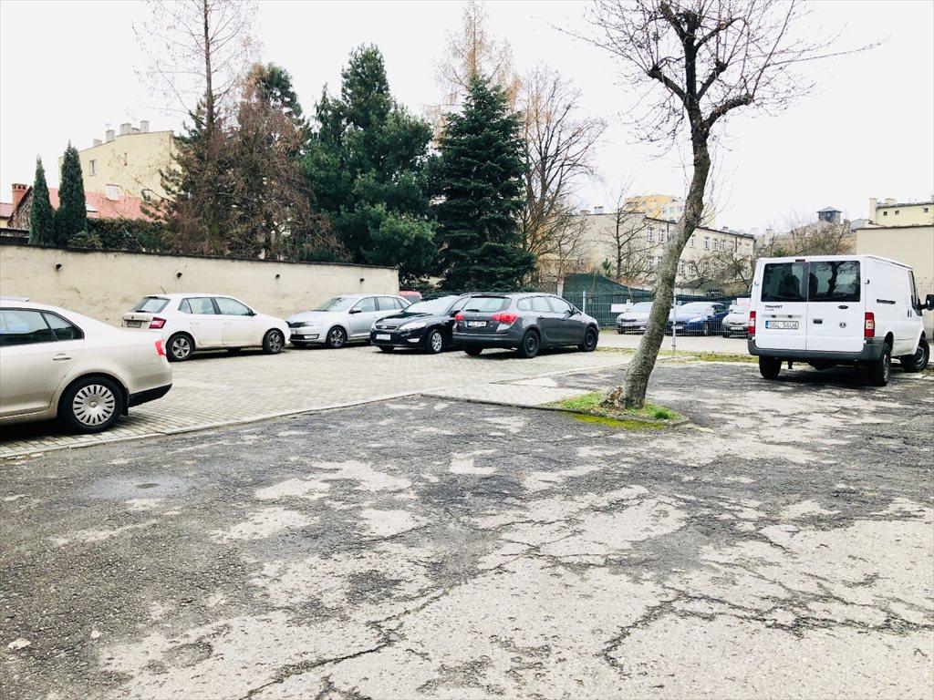 Lokal użytkowy na wynajem Gliwice, Centrum  170m2 Foto 9
