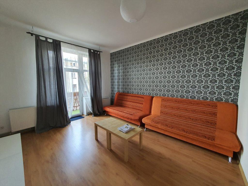 Mieszkanie trzypokojowe na sprzedaż Łódź, Polesie, 1 Maja  77m2 Foto 5