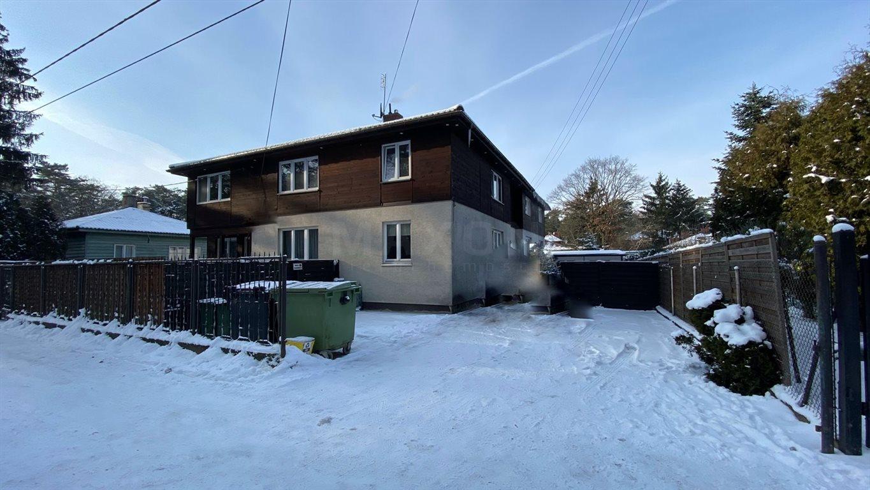 Dom na sprzedaż Warszawa, Bemowo  460m2 Foto 4