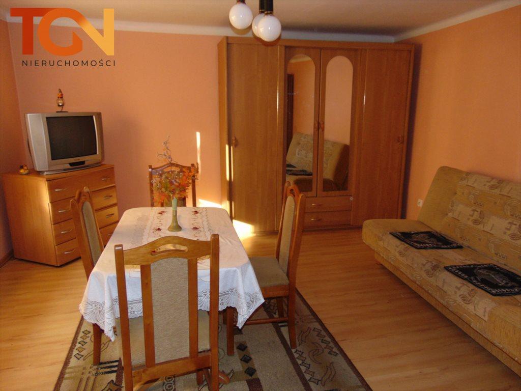 Dom na sprzedaż Łódź, Marysin  69m2 Foto 4