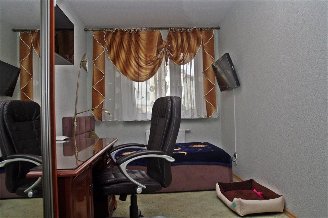 Dom na sprzedaż Warszawa, Rembertów  480m2 Foto 13