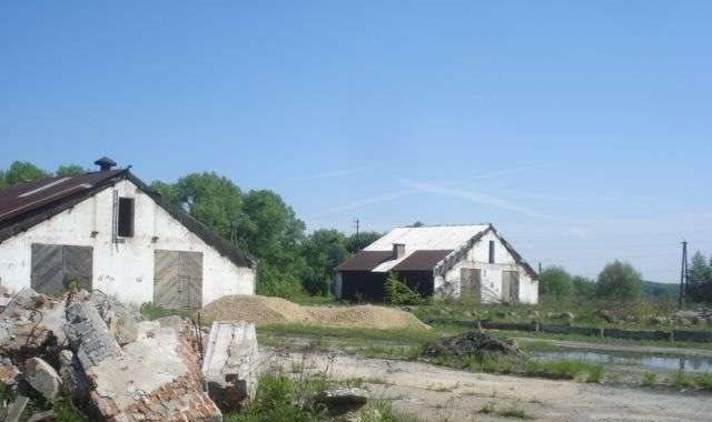 Działka przemysłowo-handlowa na sprzedaż Jastrzębie-Zdrój, Ruptawa  17859m2 Foto 9