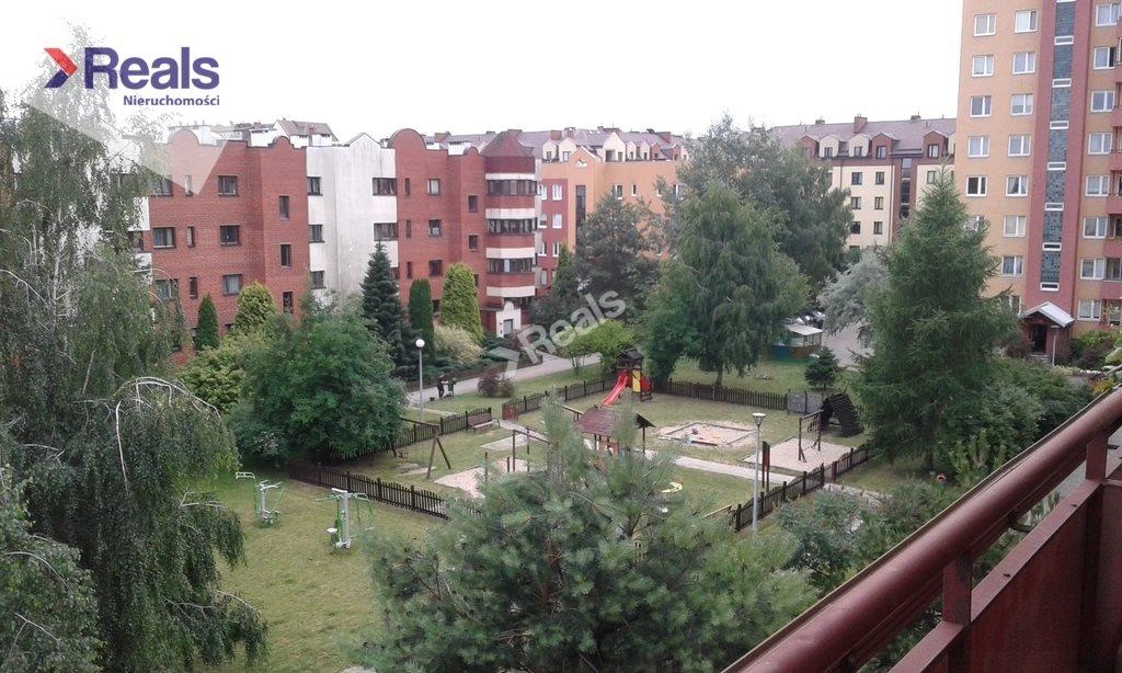 Mieszkanie trzypokojowe na sprzedaż Warszawa, Ursynów, Kabaty, Wąwozowa  71m2 Foto 1