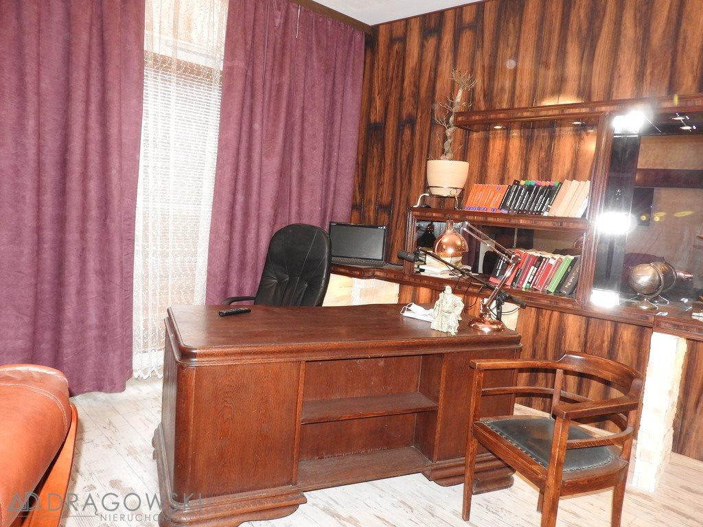 Lokal użytkowy na sprzedaż Warszawa, Wola, Marcina Kasprzaka  30m2 Foto 3