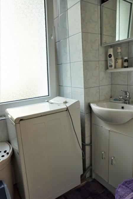 Mieszkanie dwupokojowe na sprzedaż Szczecin, Centrum, BŁ. KRÓLOWEJ JADWIGI  42m2 Foto 10