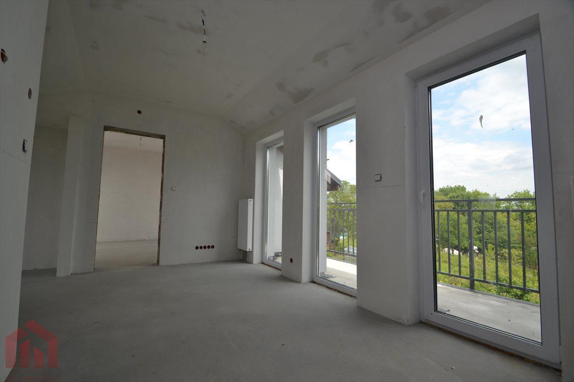 Dom na sprzedaż Rzeszów, Nowe Miasto, al. Wielkopolska  150m2 Foto 6