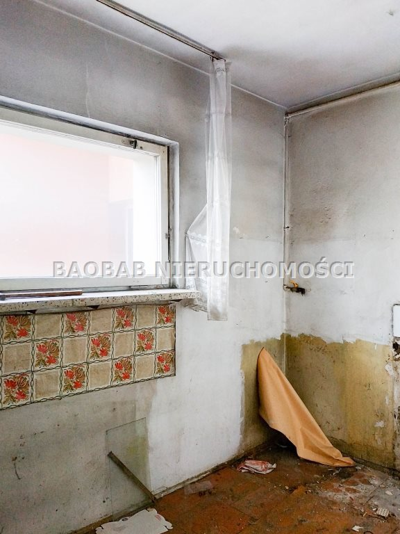 Mieszkanie trzypokojowe na sprzedaż Warszawa, Praga-Południe, Saska Kępa, Zwycięzców  48m2 Foto 6