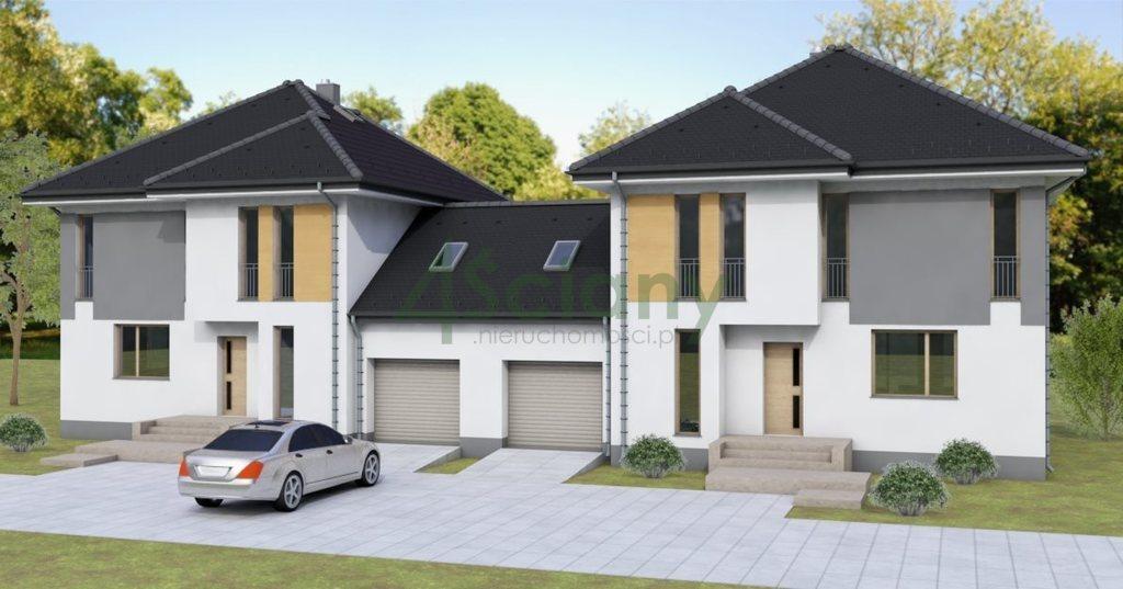 Dom na sprzedaż Głosków  155m2 Foto 3
