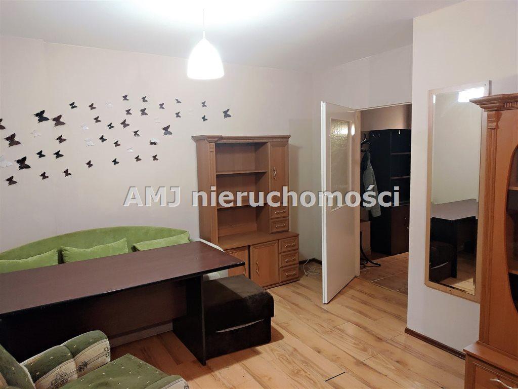 Mieszkanie dwupokojowe na sprzedaż Wrocław, Śródmieście  55m2 Foto 3