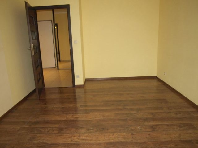 Mieszkanie trzypokojowe na wynajem Katowice, Dąb, Baildona  77m2 Foto 10