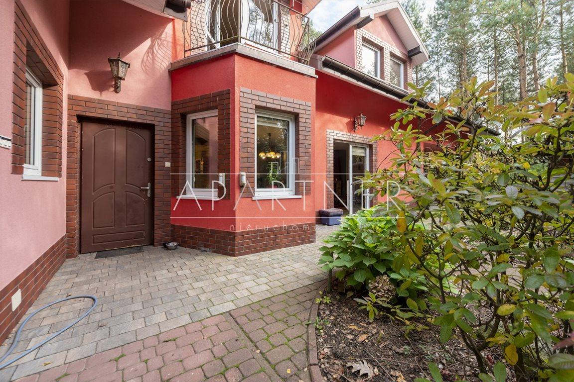 Dom na sprzedaż Konstantynów Łódzki  370m2 Foto 1