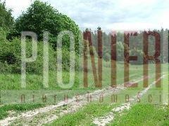 Działka rolna na sprzedaż Stobno Małe  3213m2 Foto 1