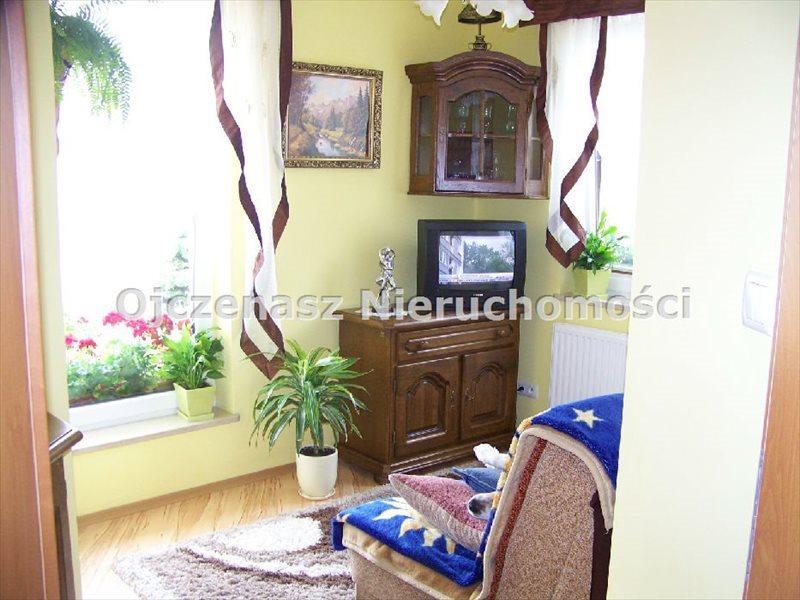 Dom na sprzedaż Lisi Ogon  230m2 Foto 6