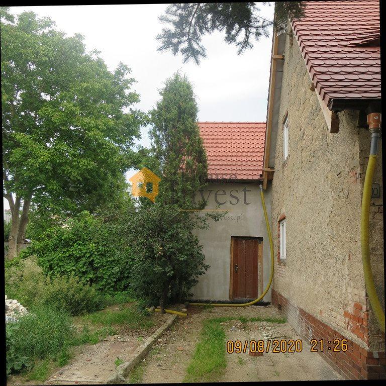 Dom na sprzedaż Legnica, Pawia  159m2 Foto 1